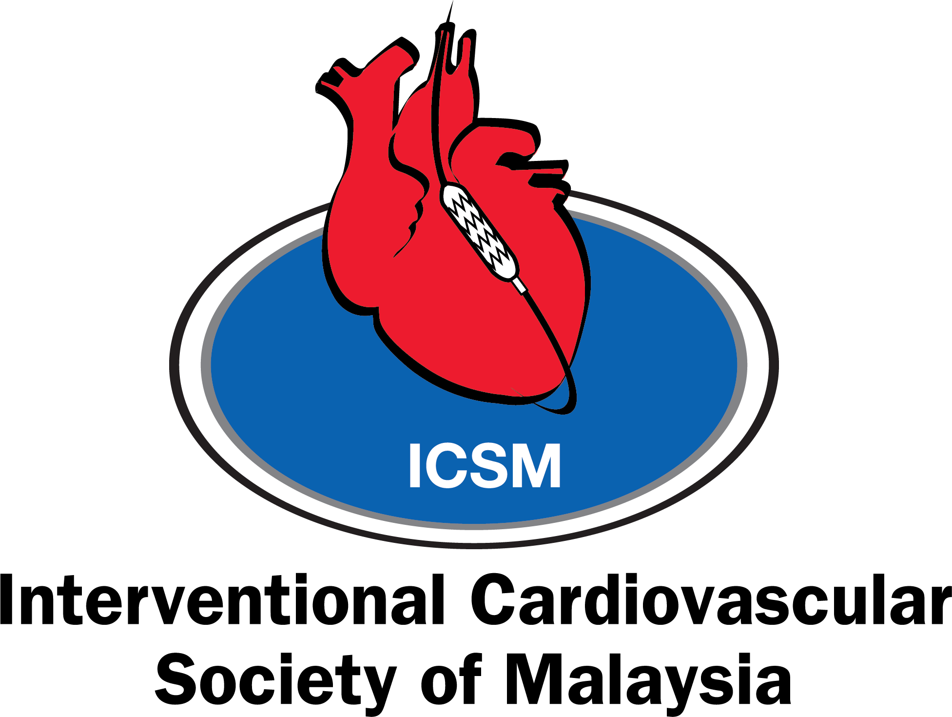 National Heart Association Malaysia (NHAM) Conferences