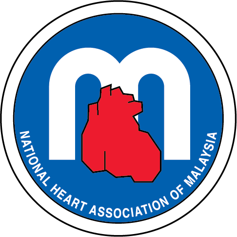 National Heart Association Malaysia (NHAM)